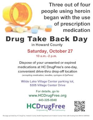 Drug take back 2019 full page color flier (1).jpg