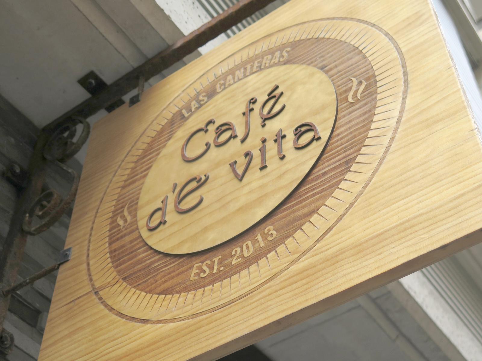THE OFFICE_cafedevita02 copia.jpg
