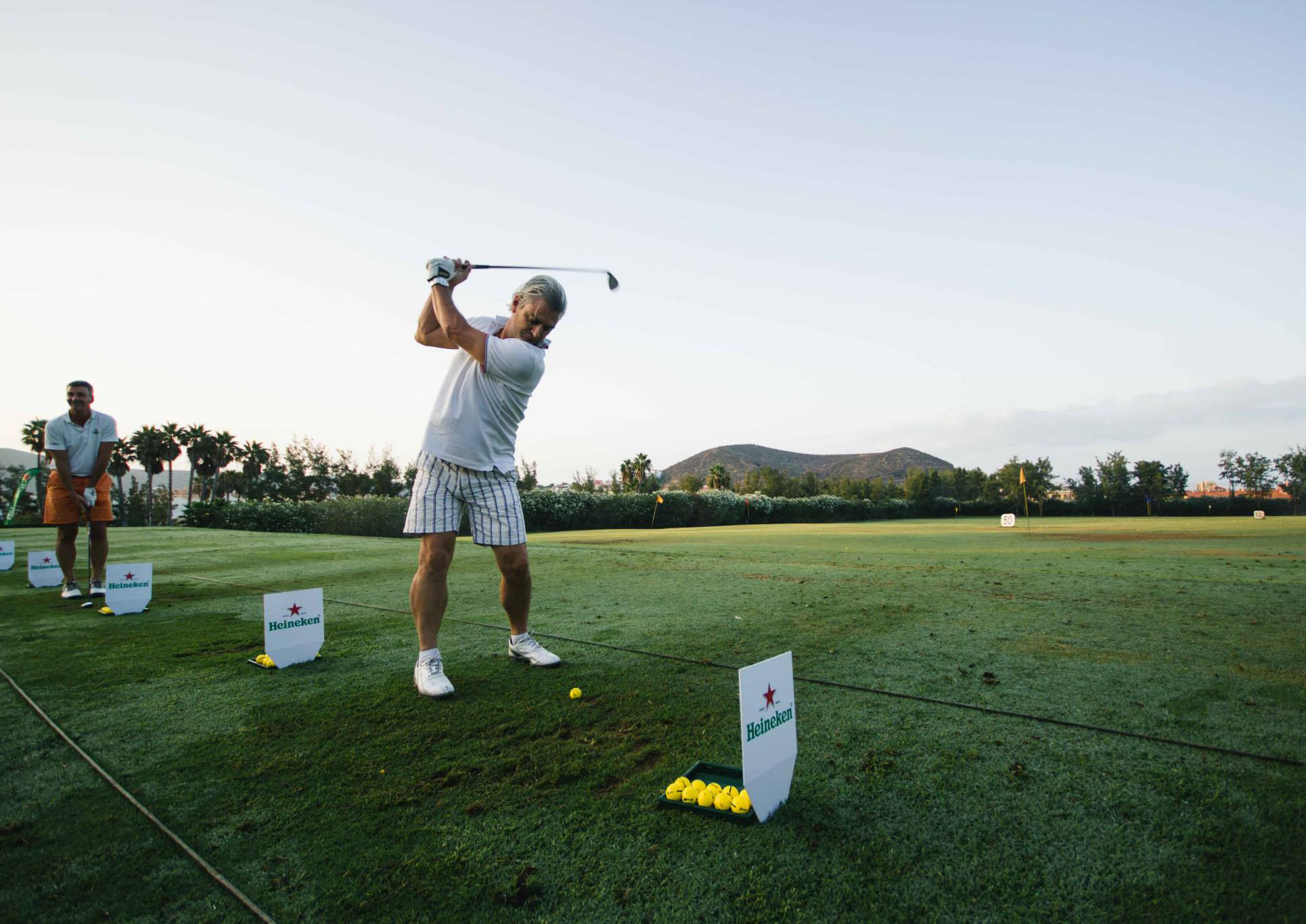 THE OFFICE_golf10.jpg