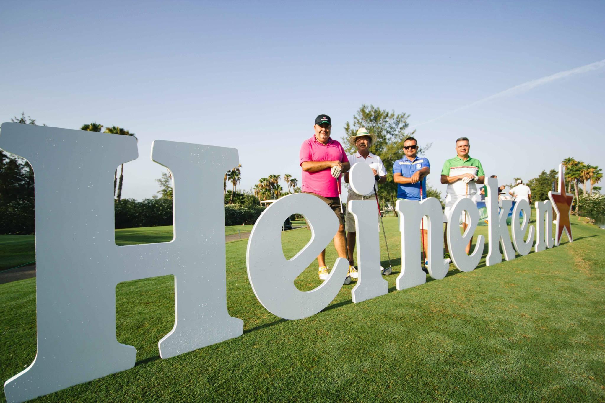 THE OFFICE_golf08.jpg