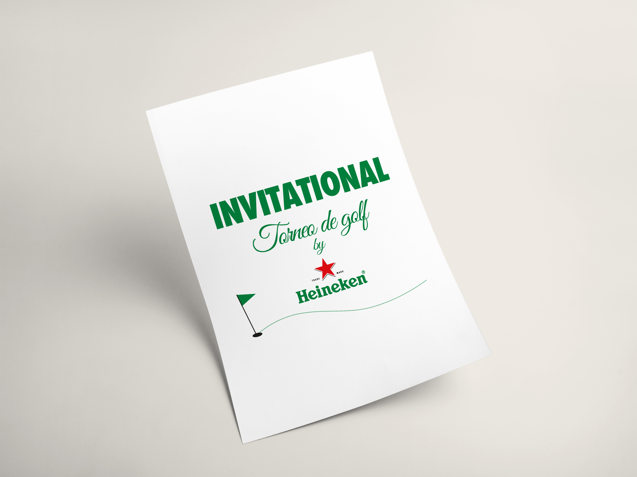 THE OFFICE_golf11.jpg