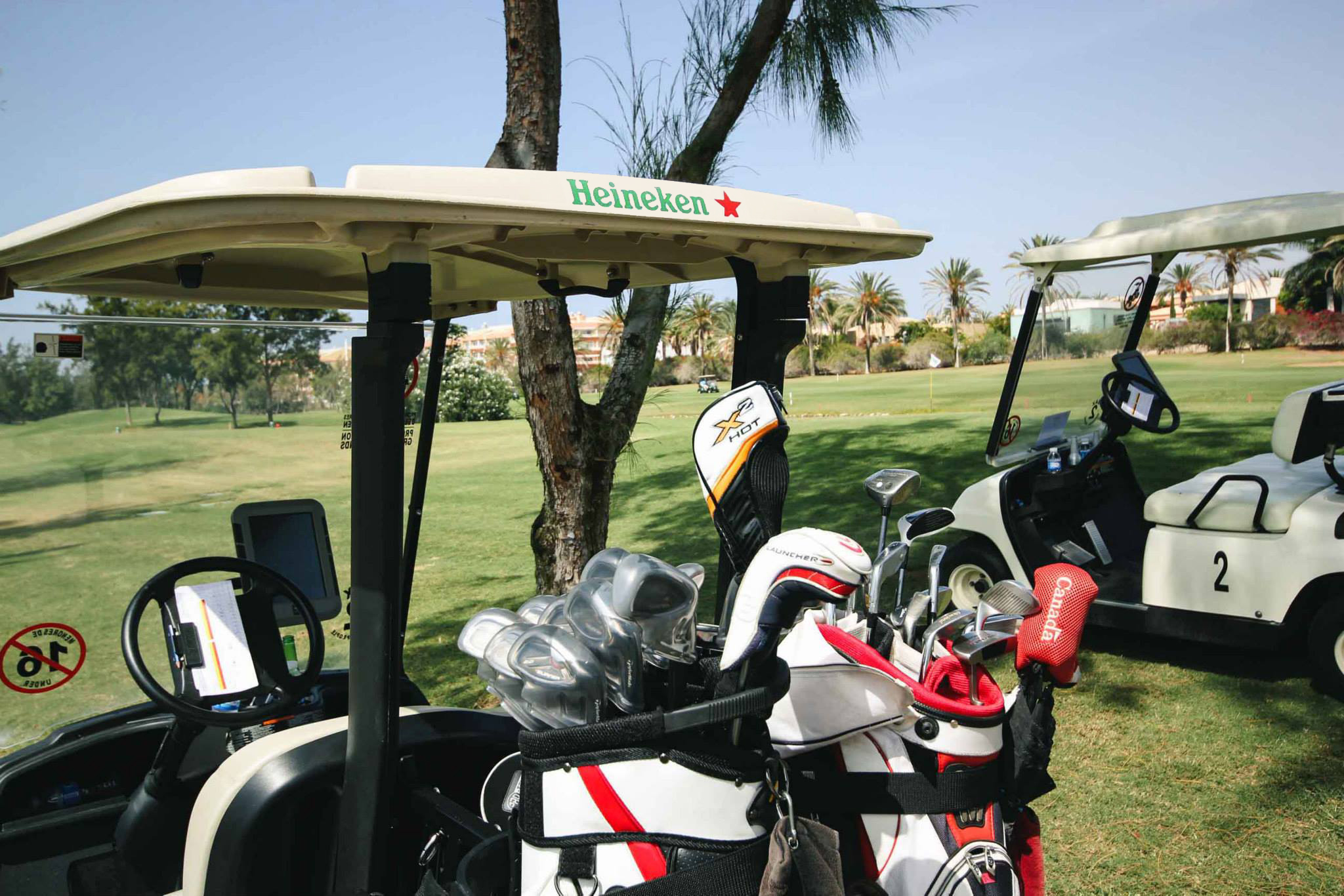 THE OFFICE_golf12.jpg