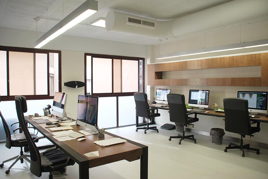THE OFFICE_kubo9.jpg