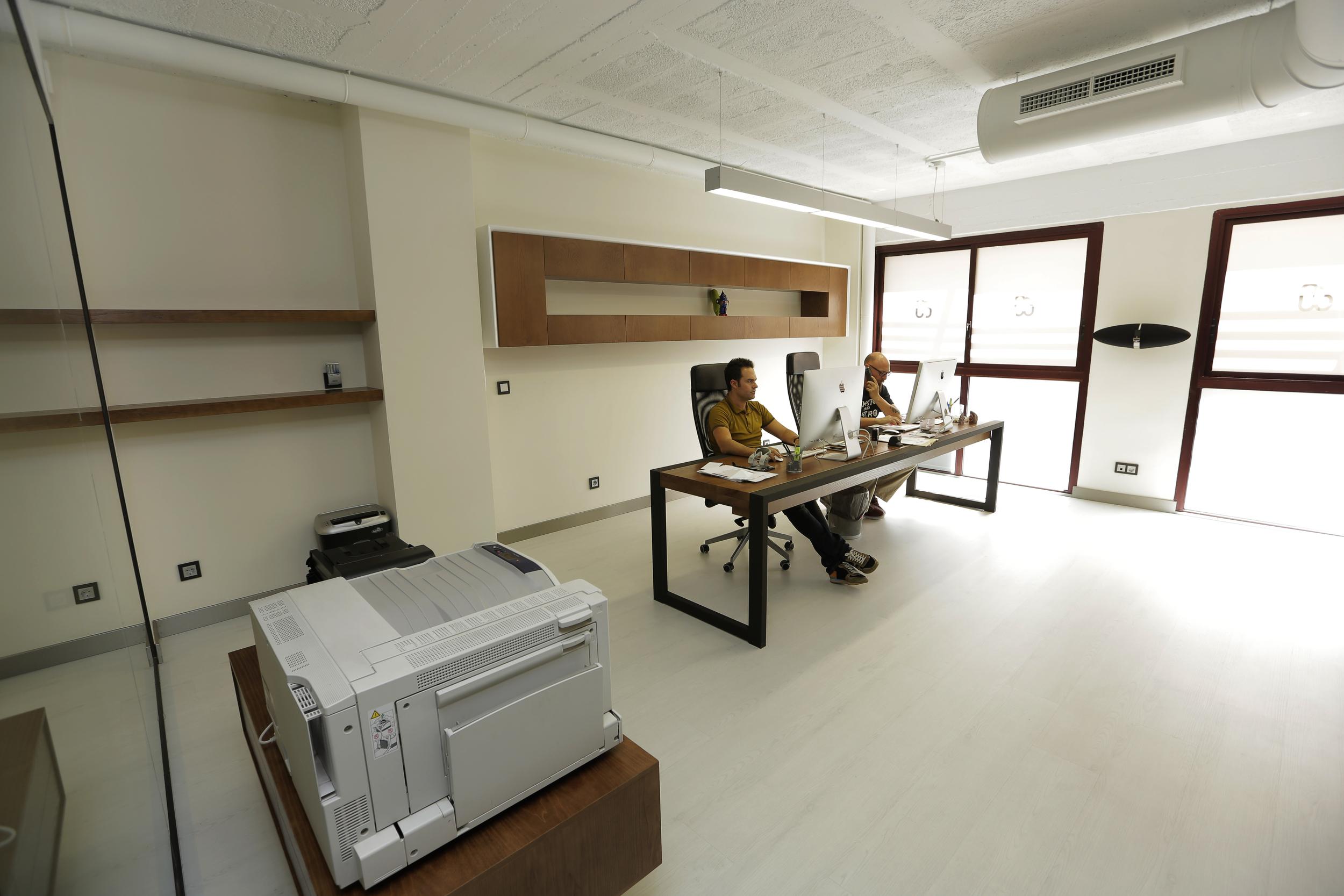 THE OFFICE_kubo8.jpg