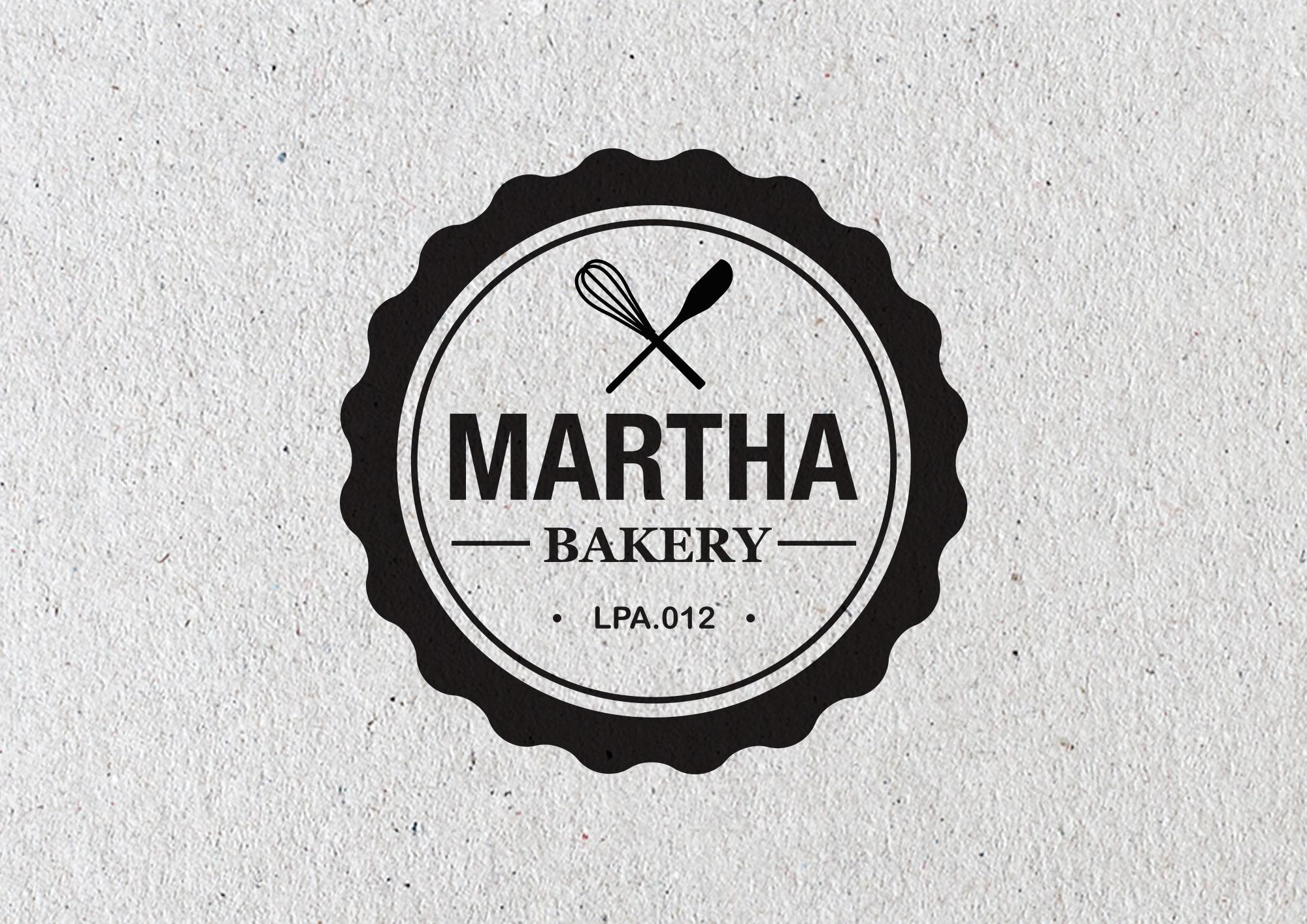 THE-OFFICE_marthabakery12.jpg