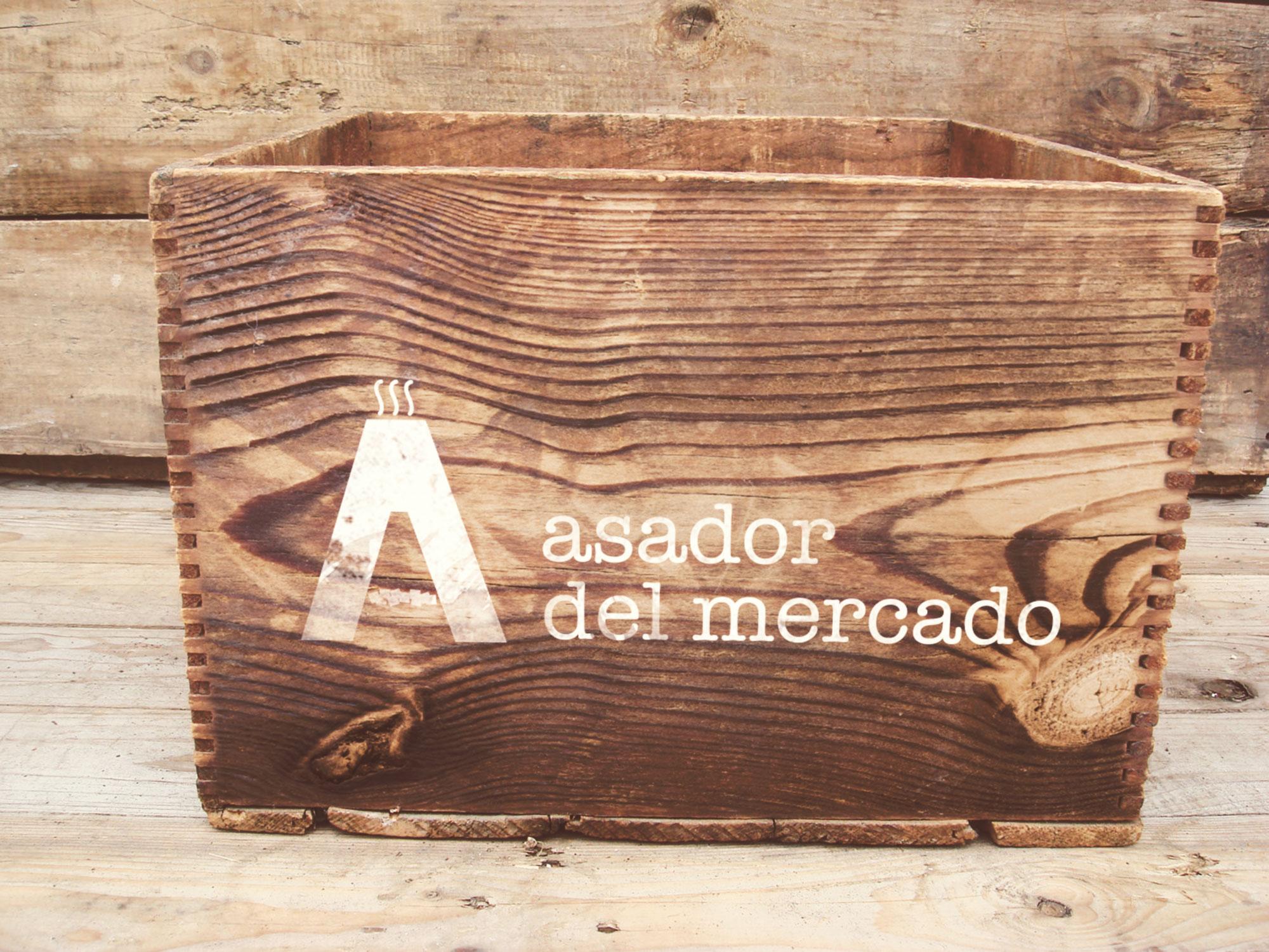 THEOFFICE_asadordel-mercado08.jpg