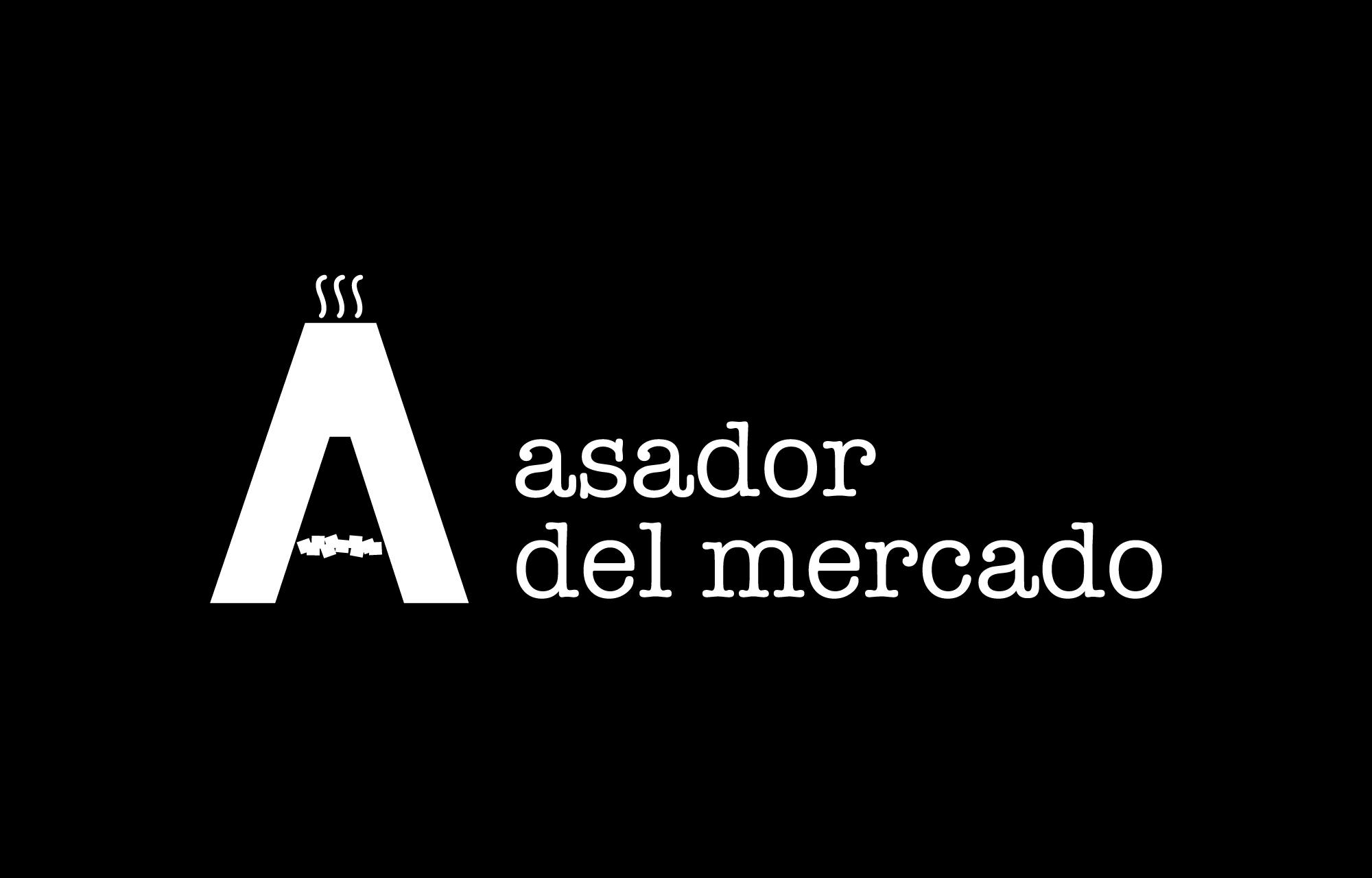 THE OFFICE_asador del mercado09.jpg