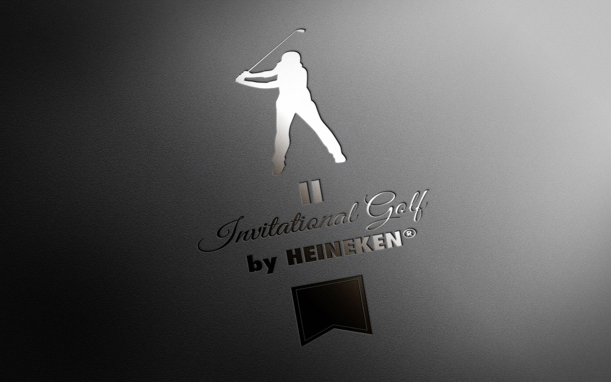 THE-OFFICE_golf14.jpg
