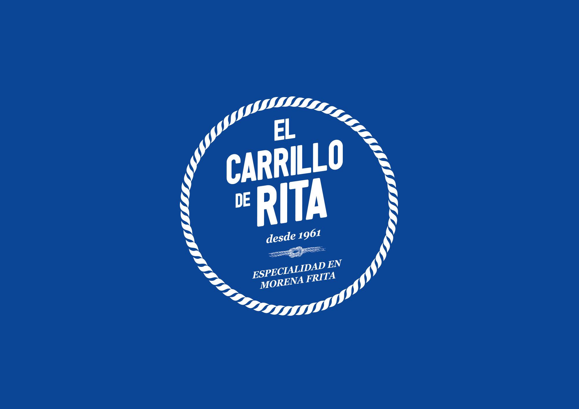 THEOFFICE_carrilloderita05.jpg