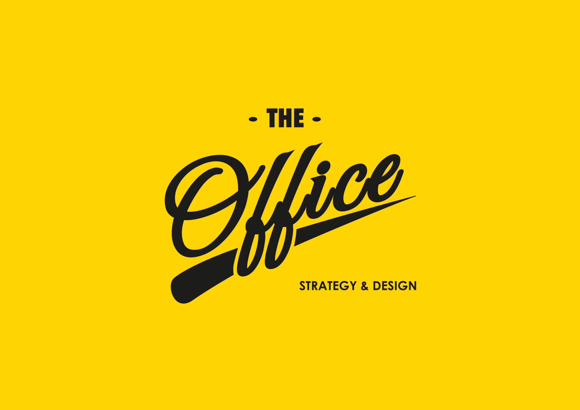 THE-OFFICE_theoffice01.jpg