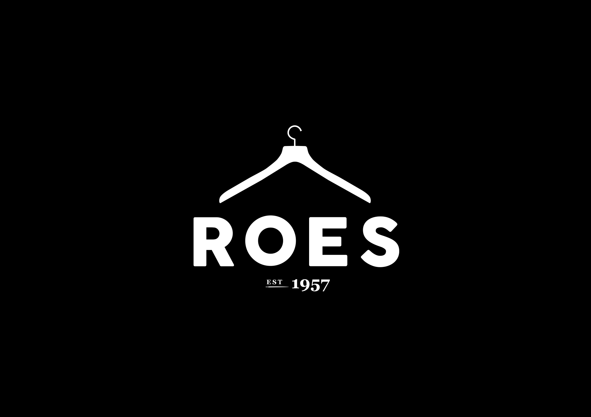 THE-OFFICE_roes17.jpg