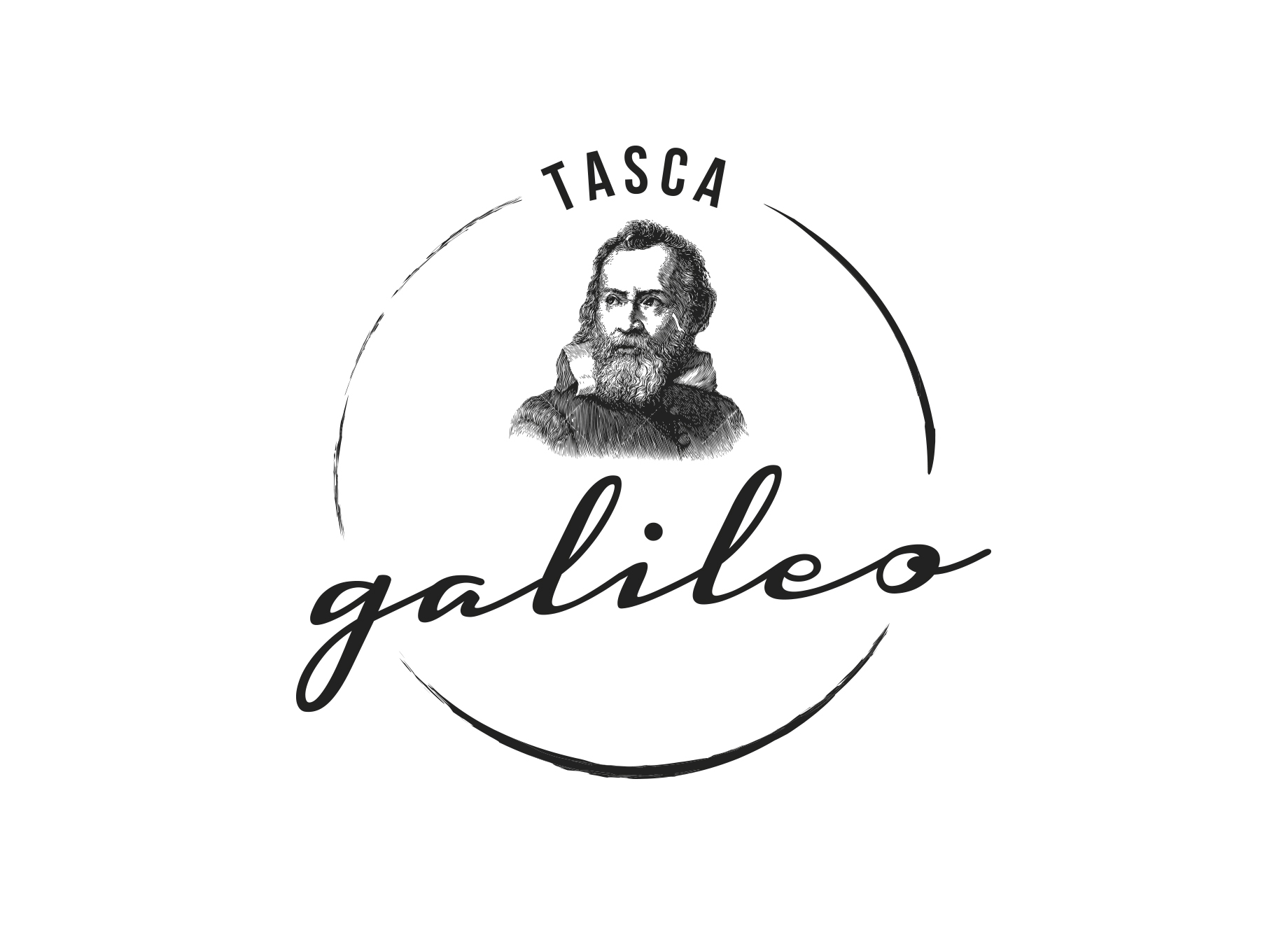 THE OFFICE_GALILEO7.jpg