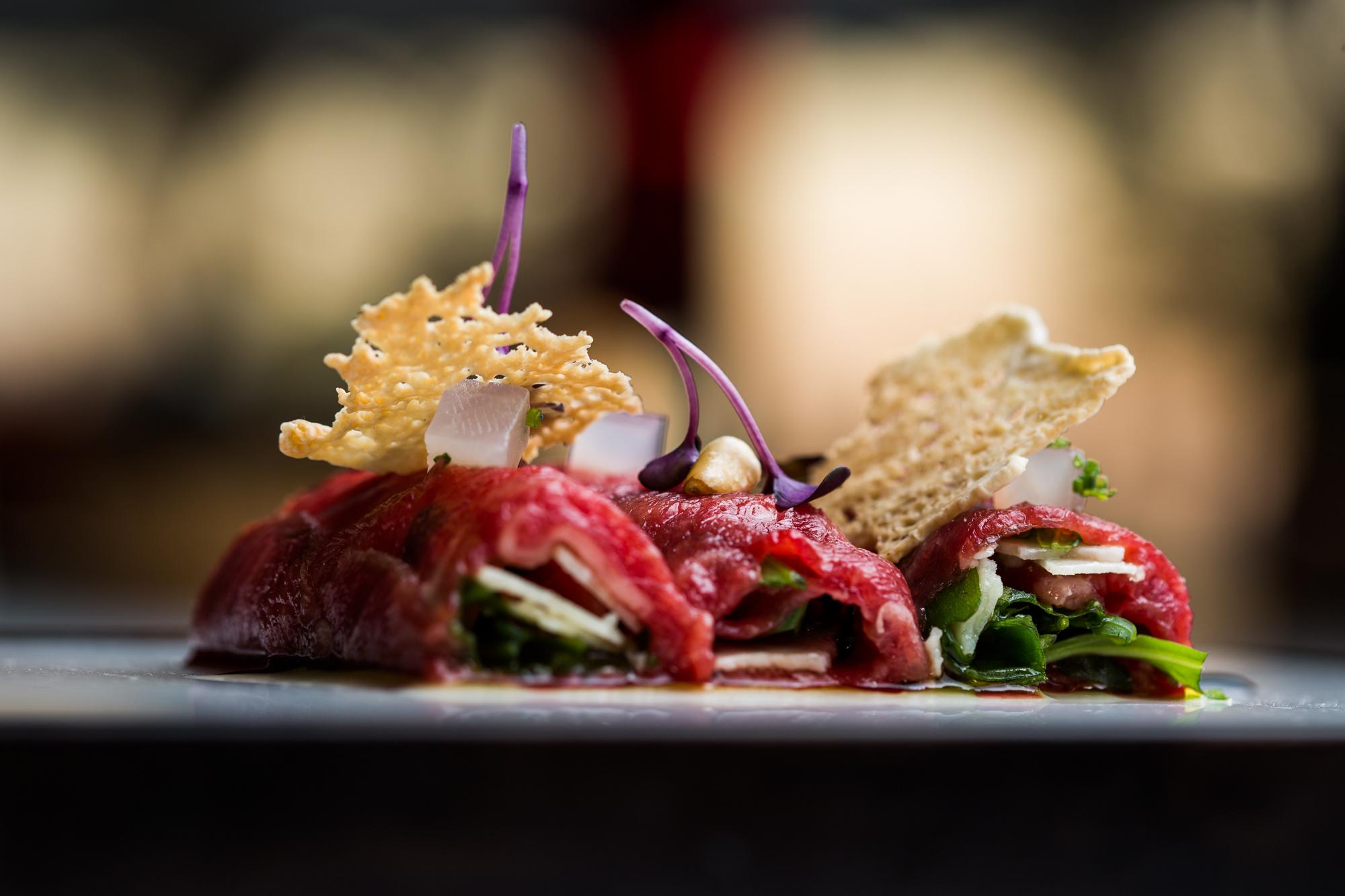 restaurante_la_aquarela_carlosglez_fotografo_las_palmas_gran_canaria_-33.jpg