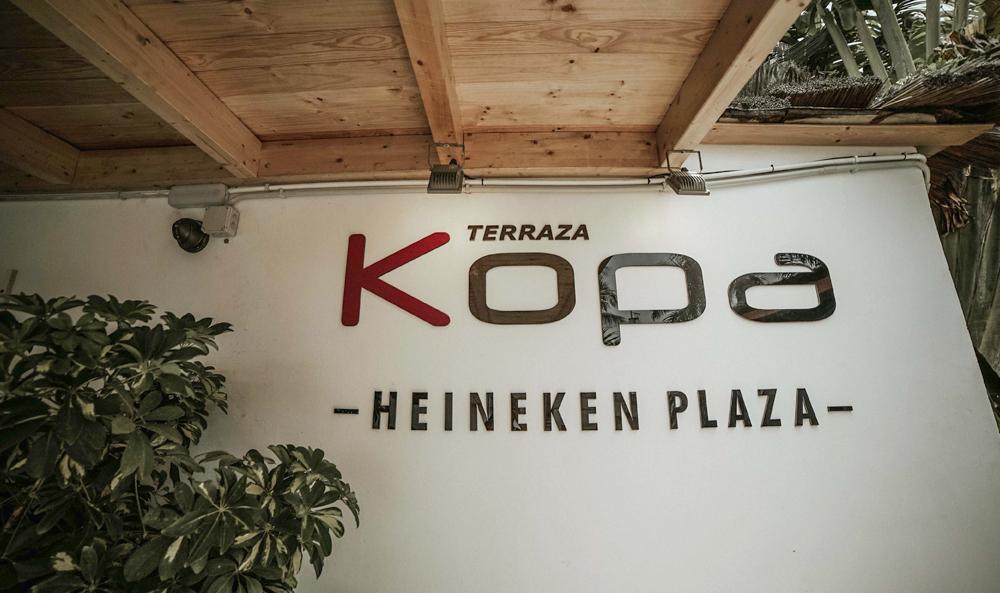 KOPA_TERRAZA_3.jpg
