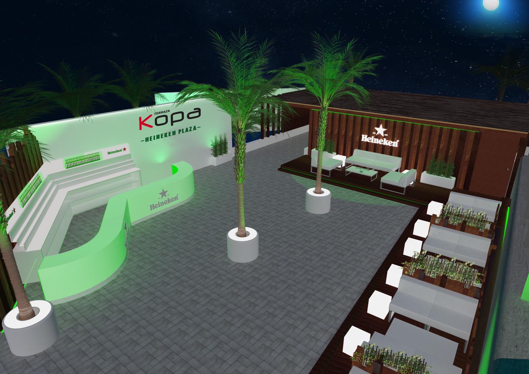 THE OFFICE_KOPA_RENDER_30_0015.jpg
