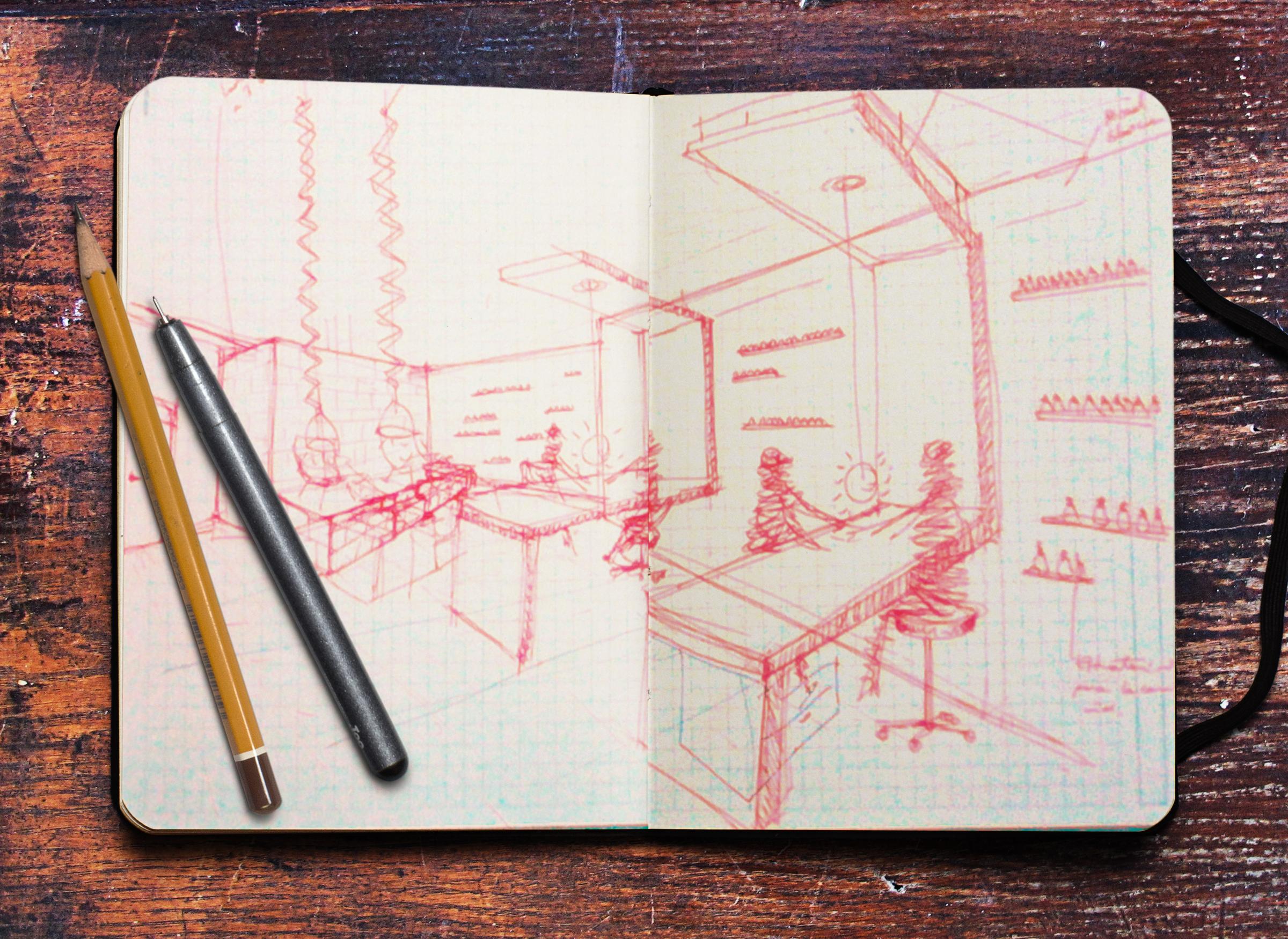 THE OFFICE_la manicureria10.jpg