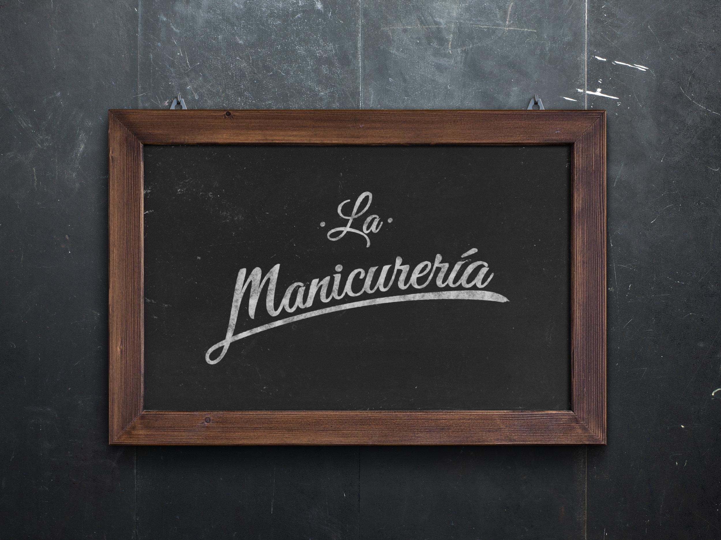 THE OFFICE_lamanicureria13.jpg