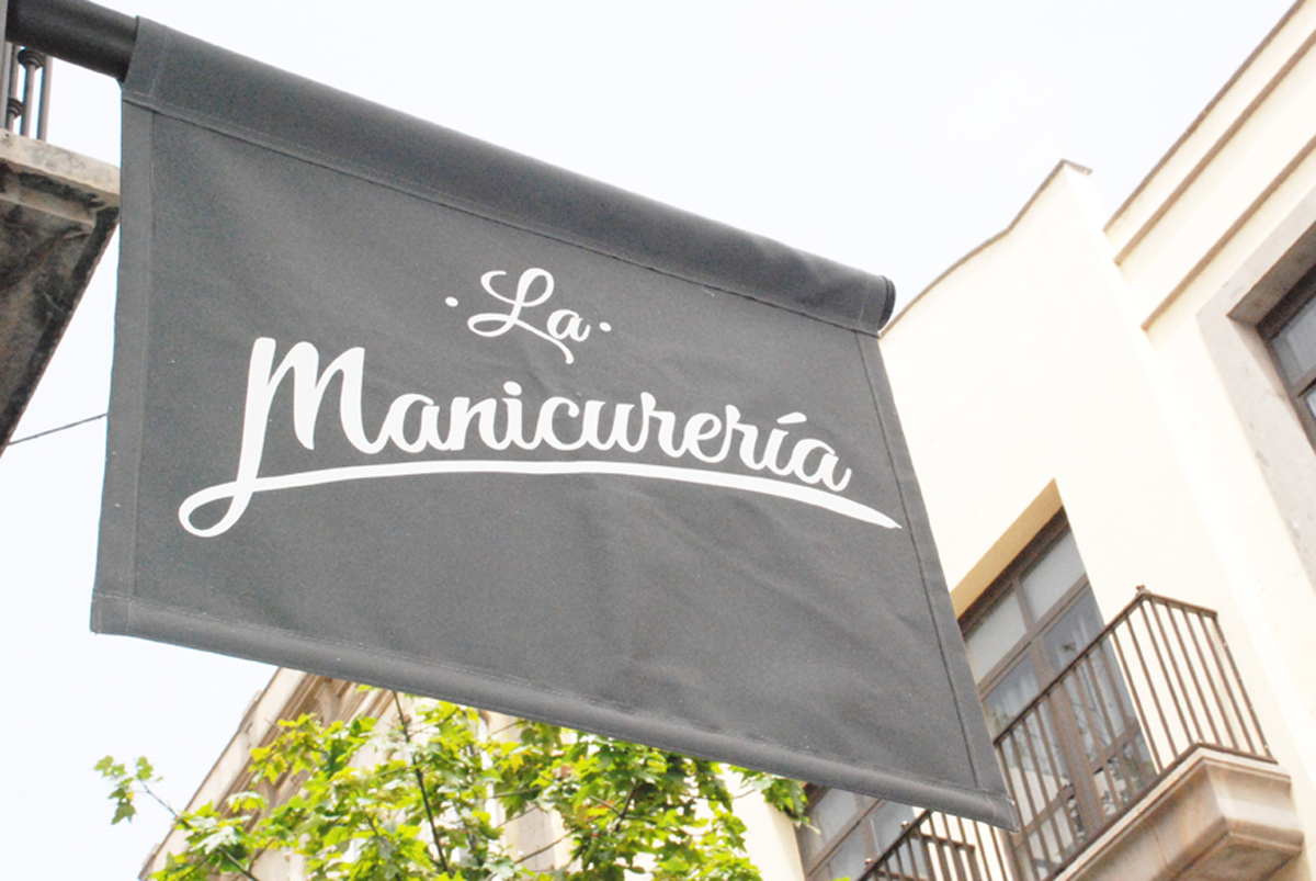 THEOFFICE_la manicureria07.jpg