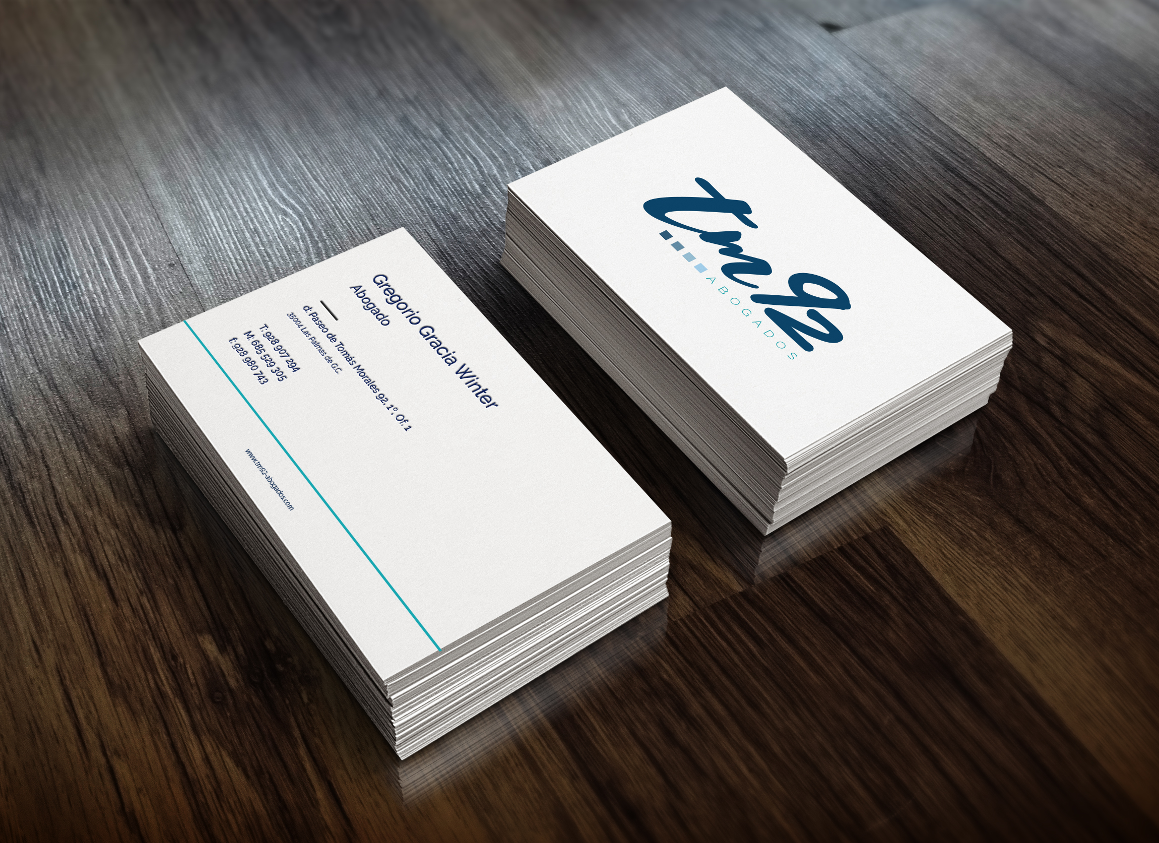 Realistic Business Card Mock-Up5FINAL.jpg