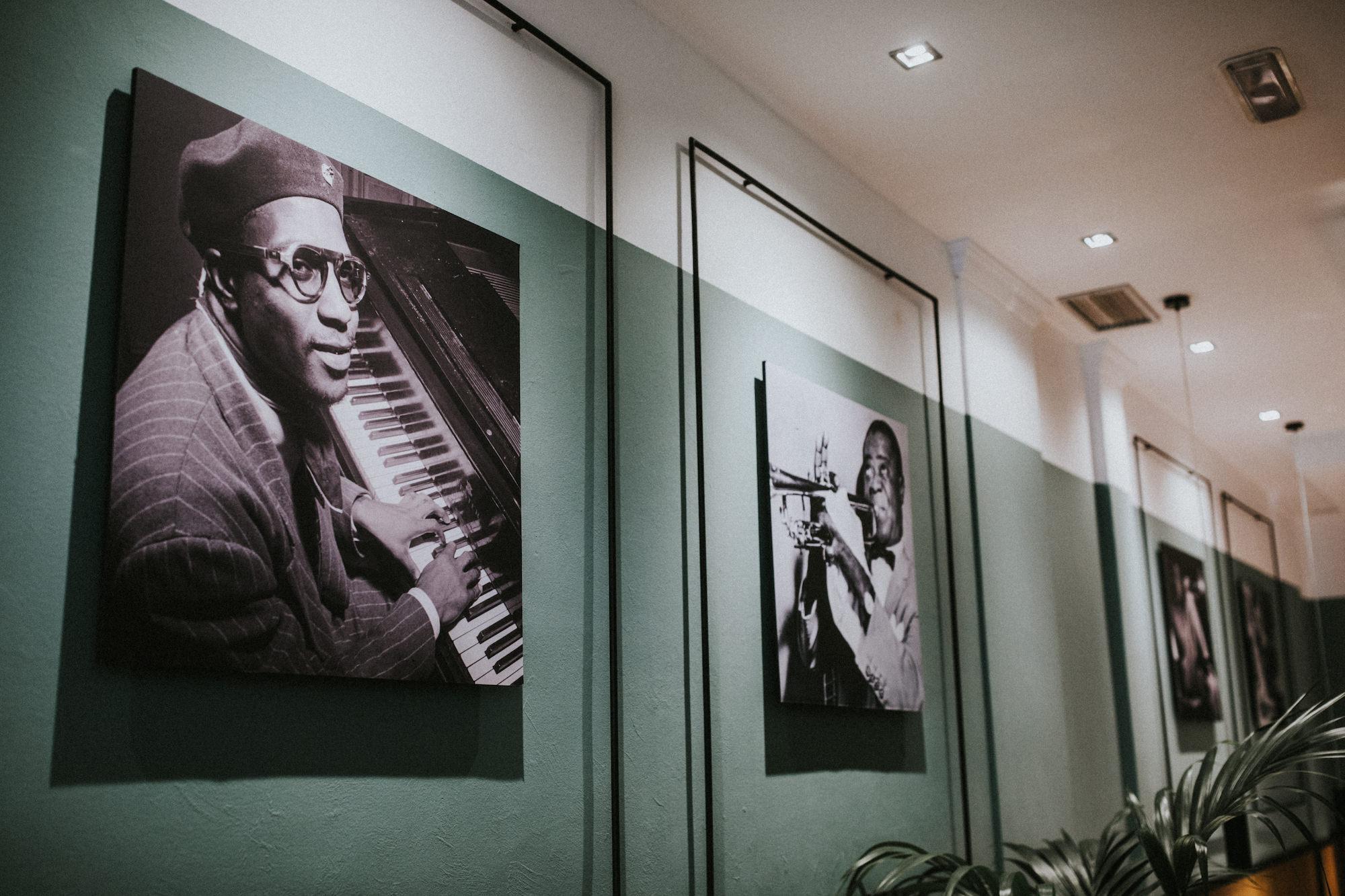 fotografo-comercial-las-palmas-gran-canaria-unbuenmomento-estudio-fotografico-restaurante-dpaso-51.jpg
