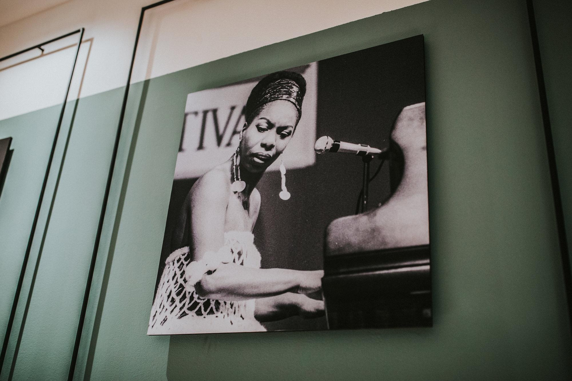fotografo-comercial-las-palmas-gran-canaria-unbuenmomento-estudio-fotografico-restaurante-dpaso-46.jpg