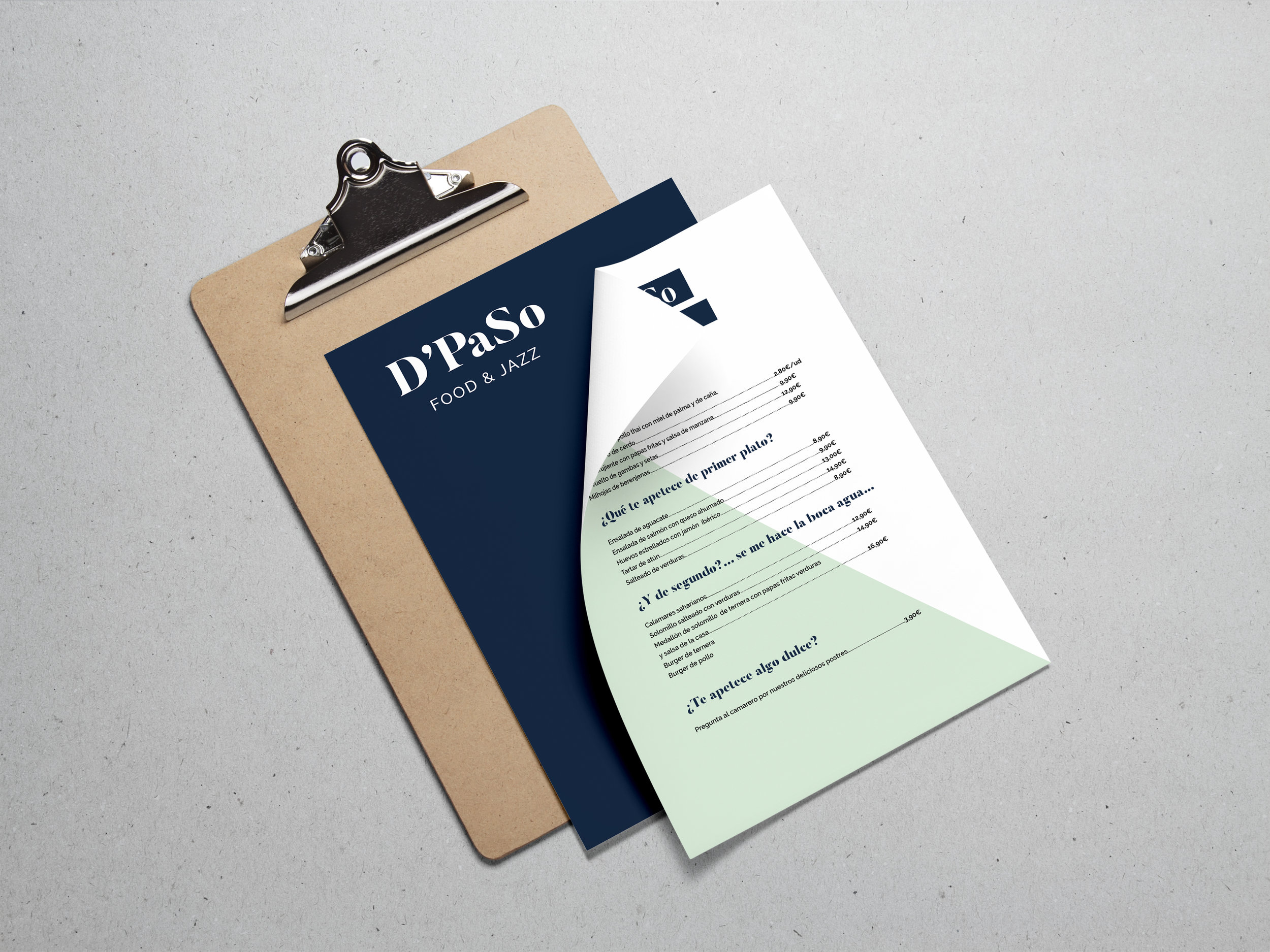 DPASO_MOCKUP_A4.jpg