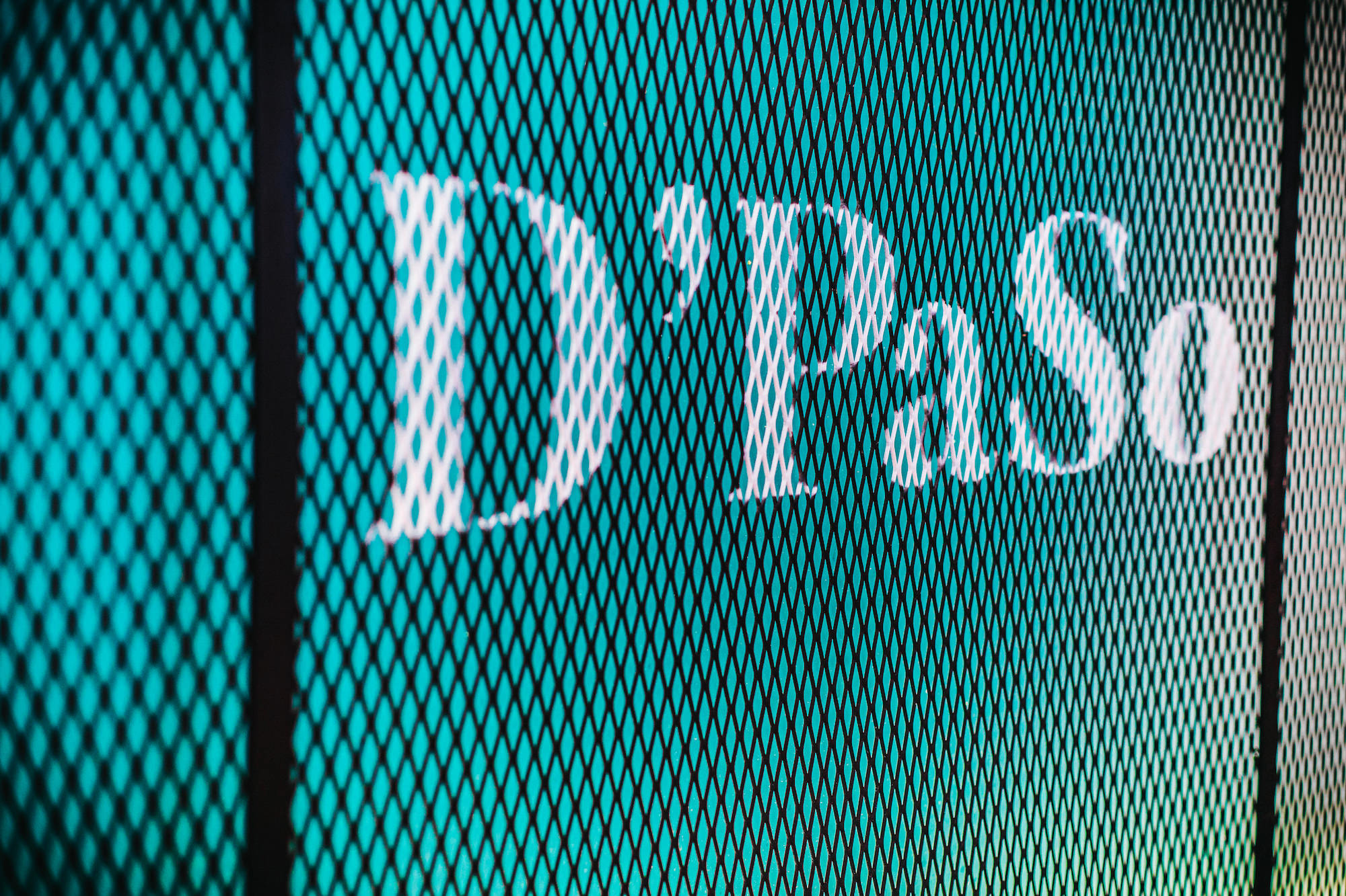fotografo-comercial-las-palmas-gran-canaria-unbuenmomento-estudio-fotografico-restaurante-dpaso-24.jpg