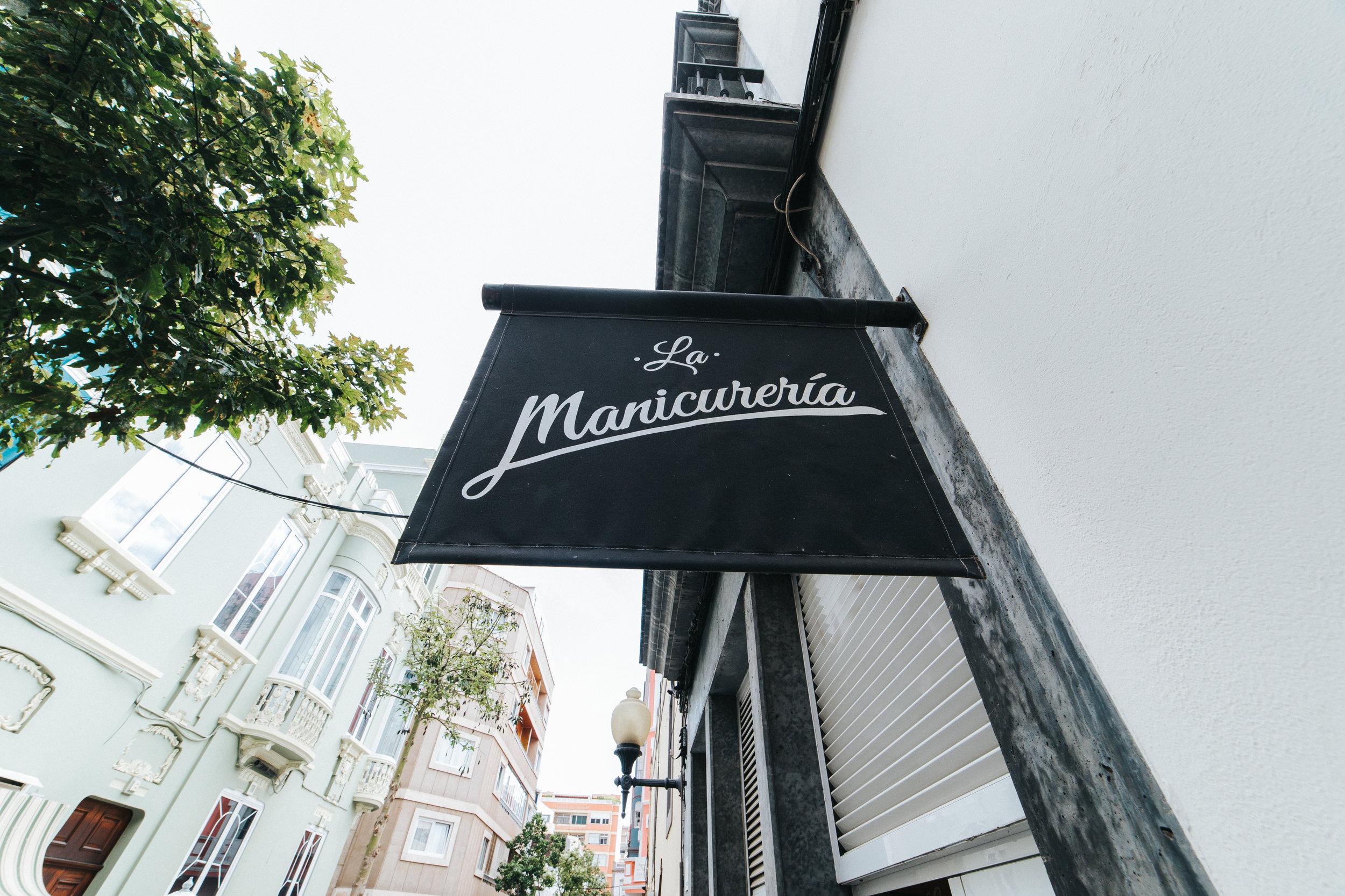 The-Office-La-Manicurería-Travieso19-5.jpg
