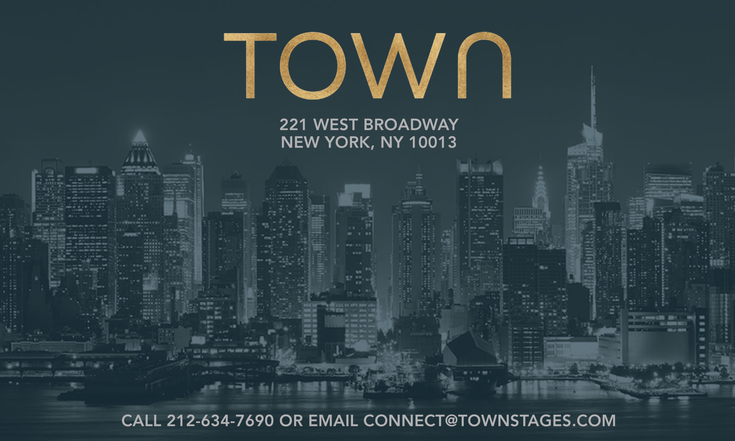 Town Postcard Back.png