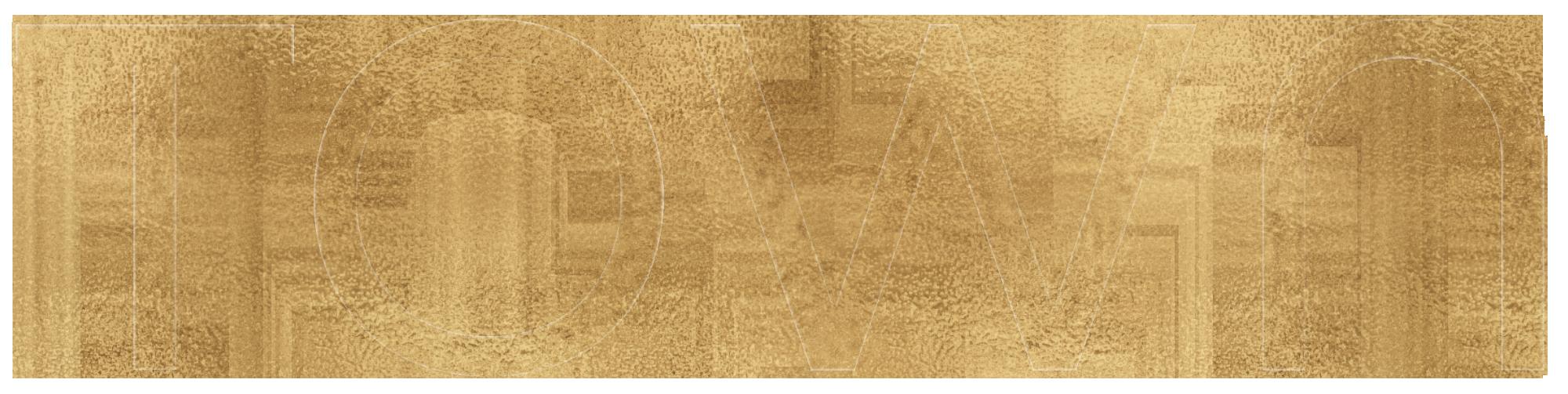 TOWN-Large-Logo-Gold.png