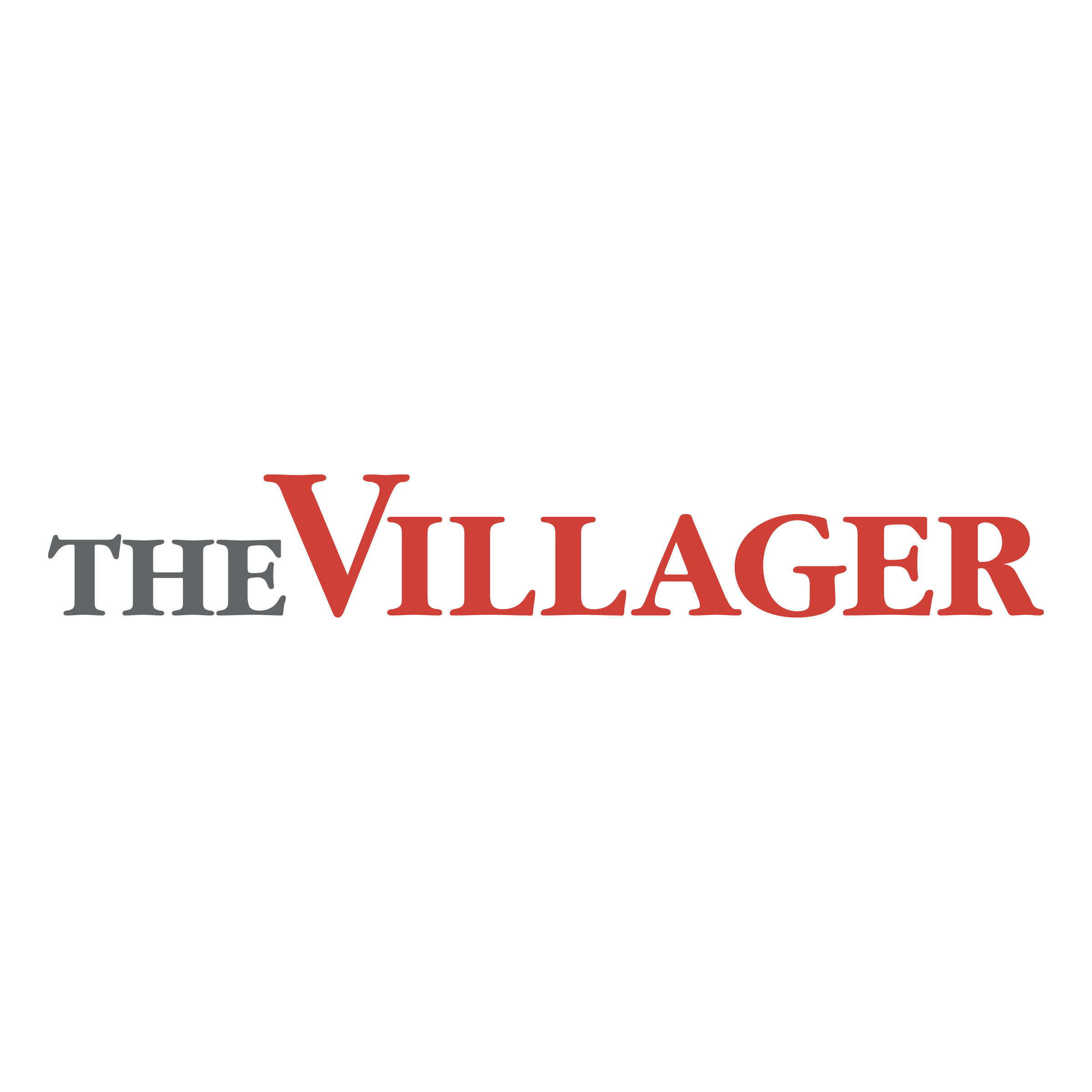 the-villager-logo-png-transparent.png