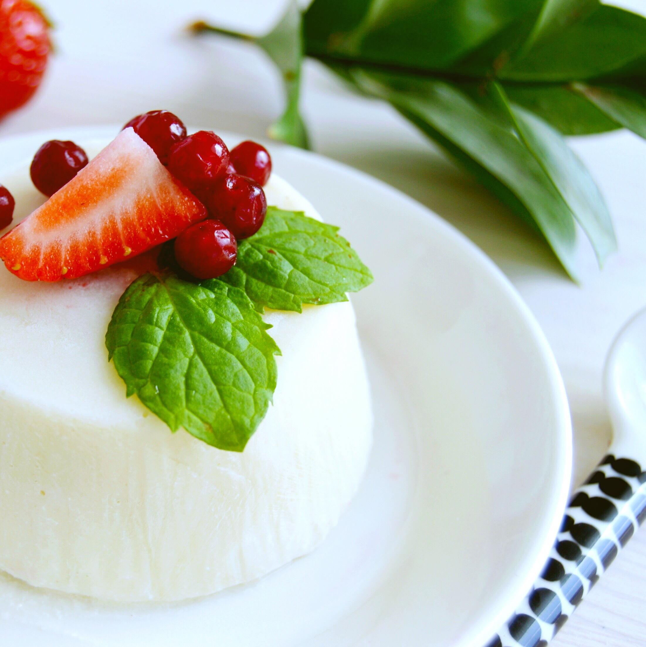 Vegan pudding.jpg