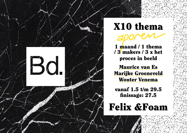 vormgeving-uitnodiging_Felix_v1-2.jpg