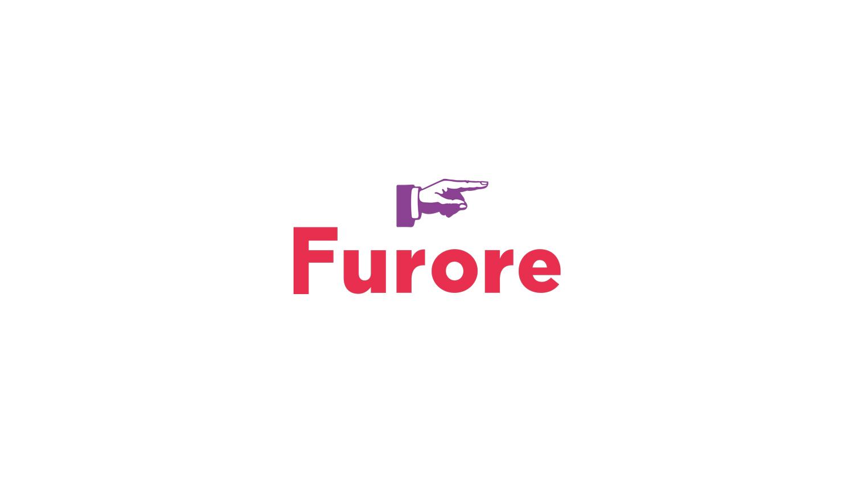 Slideshow_Furore-3.jpg