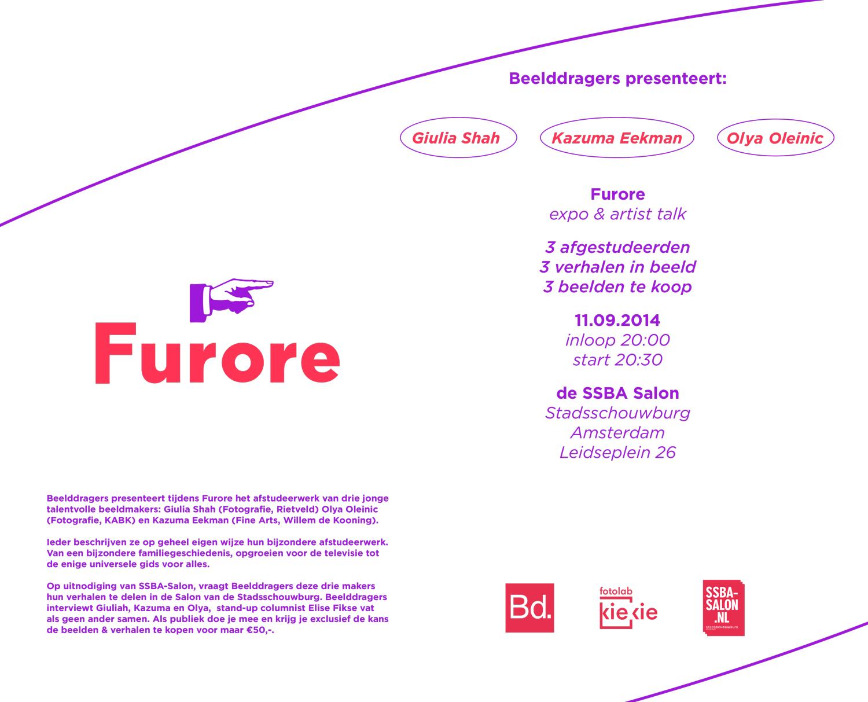 uitnodiging-Furore.jpg