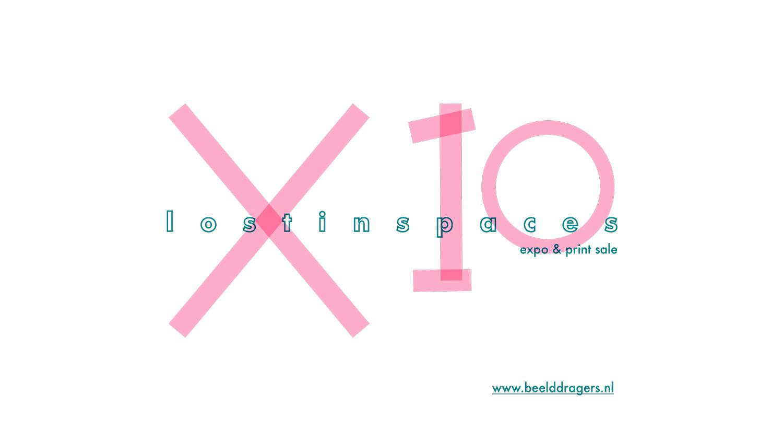 X10III_beamerloop-1.jpg