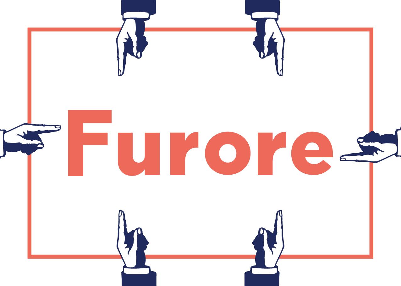 X10_IV_Furore bordjes_website.jpg