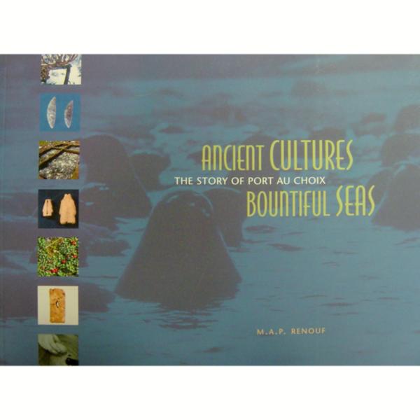 Ancient-Cultures_web.jpg