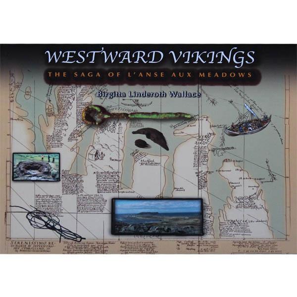westwardvikings