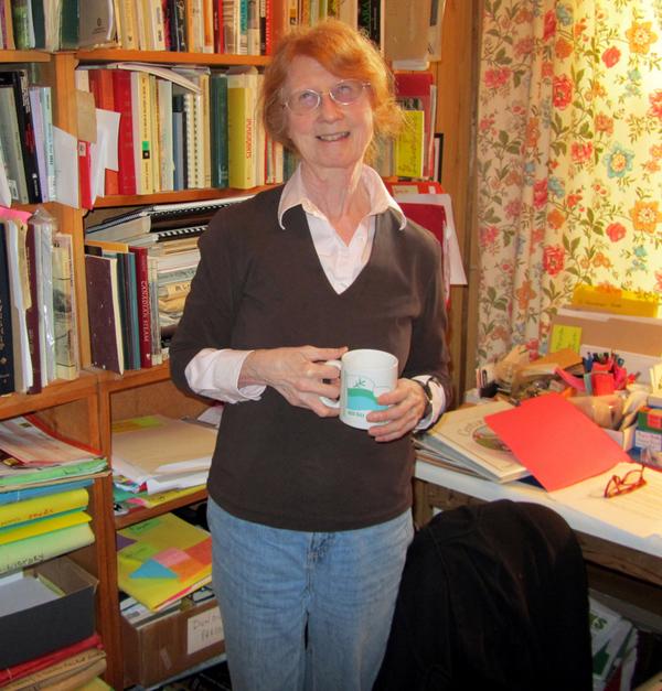 Jo-in-her-work-place_web.jpg