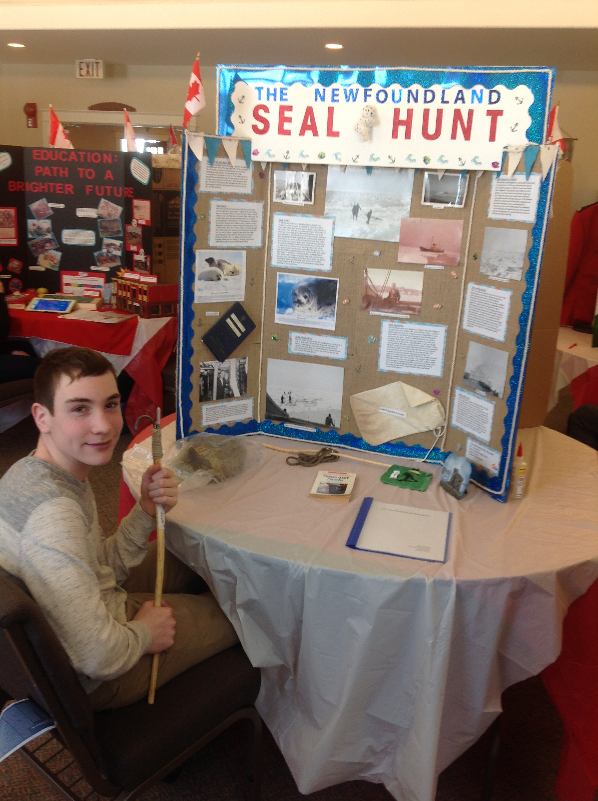 Seal Hunt.JPG