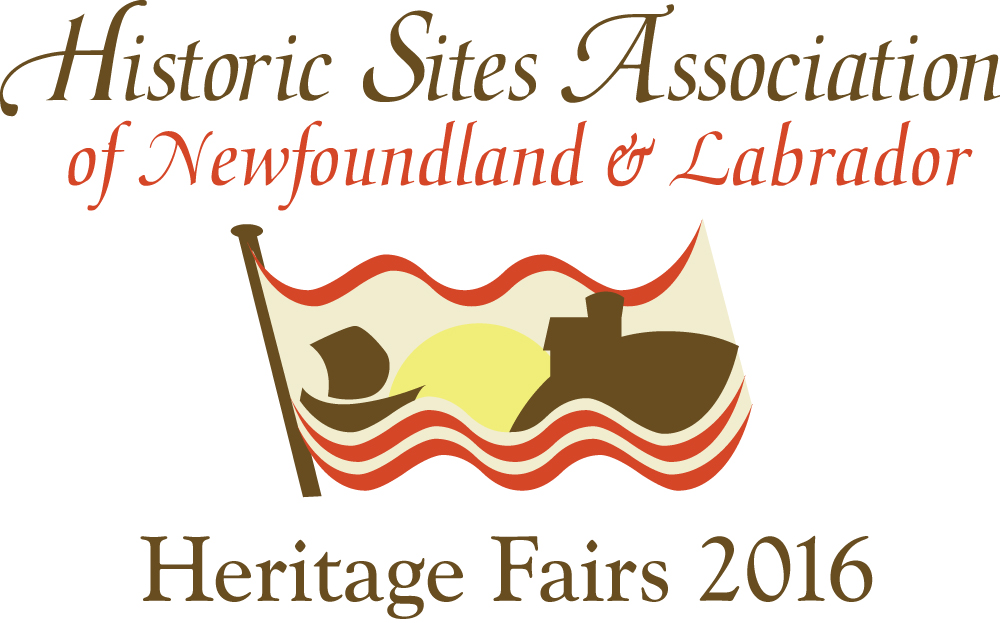 The Newfoundland and Labrador Heritage Fairs have been a project of the HSA since 1997 and have seen participation from over 116,000 students.