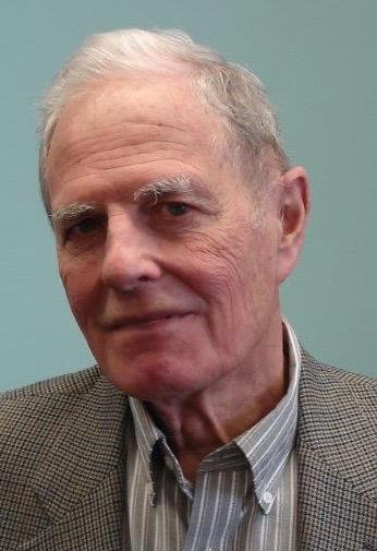 Bernard Finn