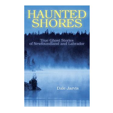 haunted+shores.jpg