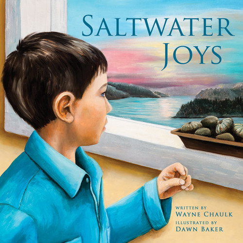 saltwater-joys_web.jpg