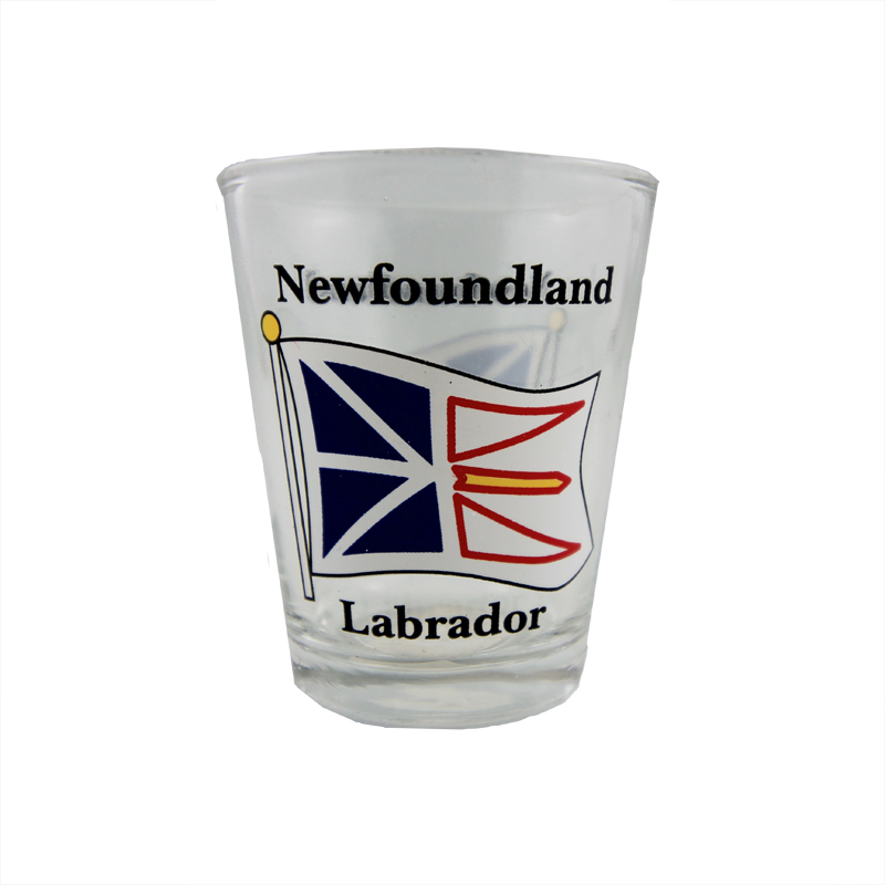 8035_shotglass_nlflag_small.jpg