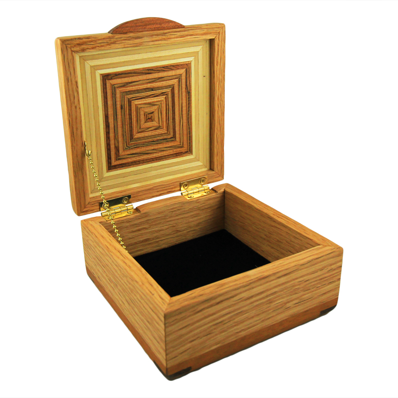 7029_wooden_box_small.jpg
