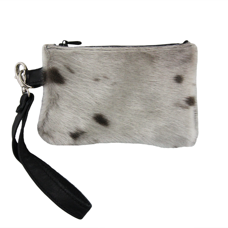 7093_sealskin_wristlet_small.jpg