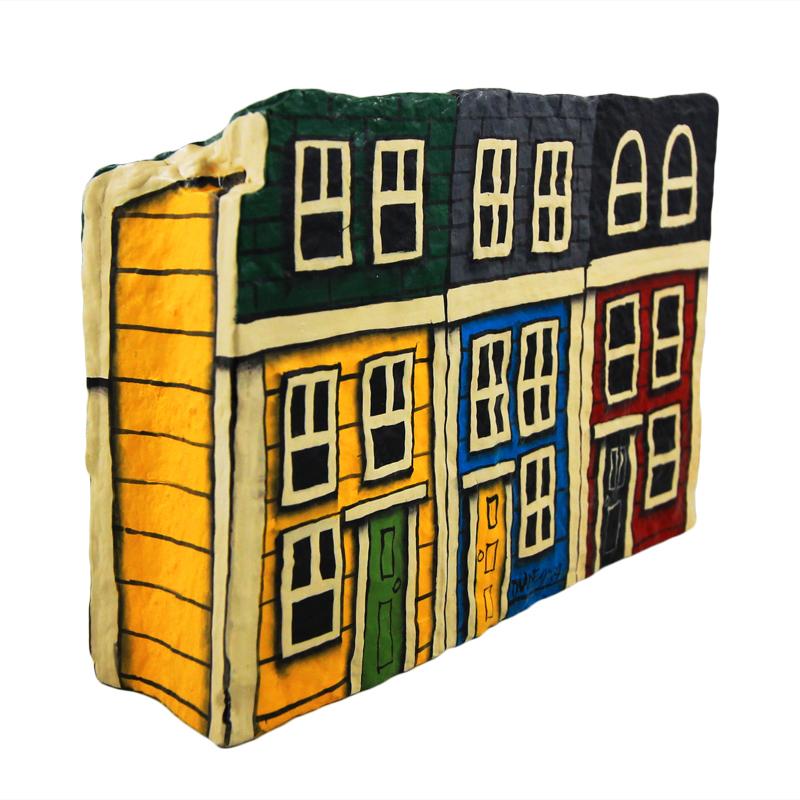 7042_budden_triple_rowhouse_small.jpg