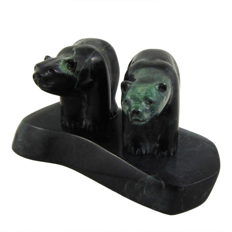 x4917-carving-bears2_web.jpg